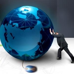 Работа в интернете в гомеле