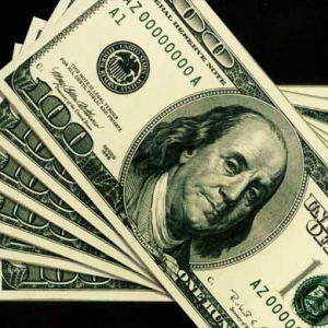 Курс доллара дзержинск