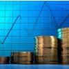 Экономика и бизнес