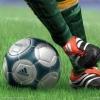 Спорт и здоровье
