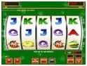 alfa-kazino-kovel-viigrishnaya-igra